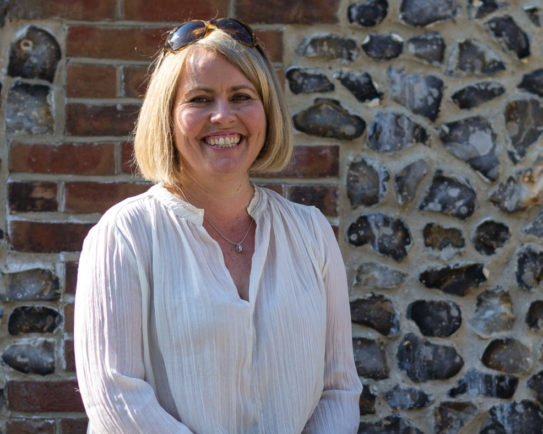 Brand Profile: Hattingley Valley in Great British Brands